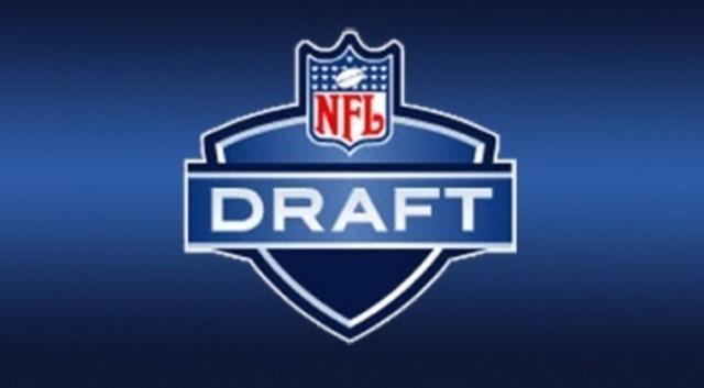 NFL-Draft-logo-e1430229826335