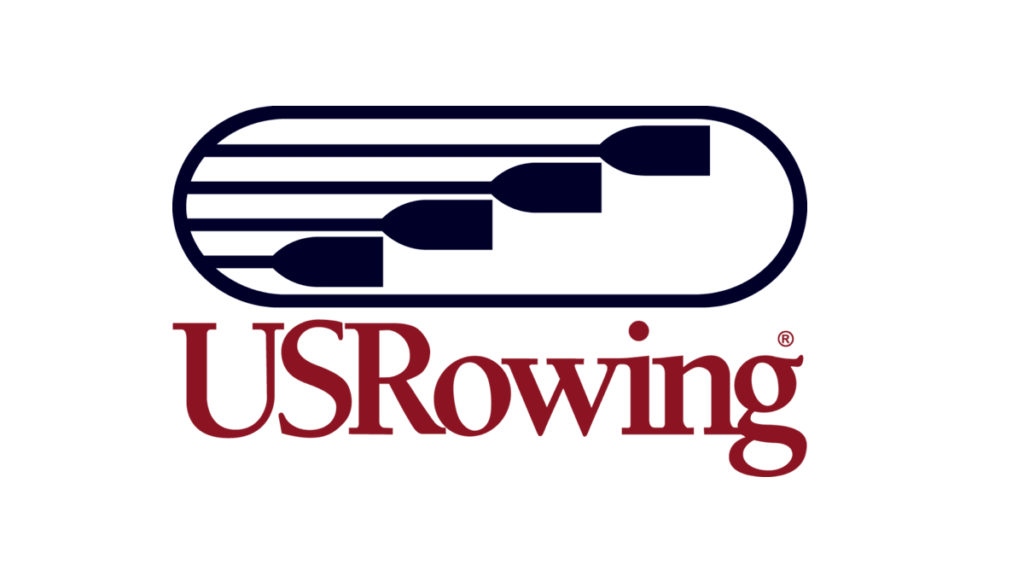 Sarasota Events April 2020.Sarasota To Host 2020 U S Olympic And Paralympic Rowing