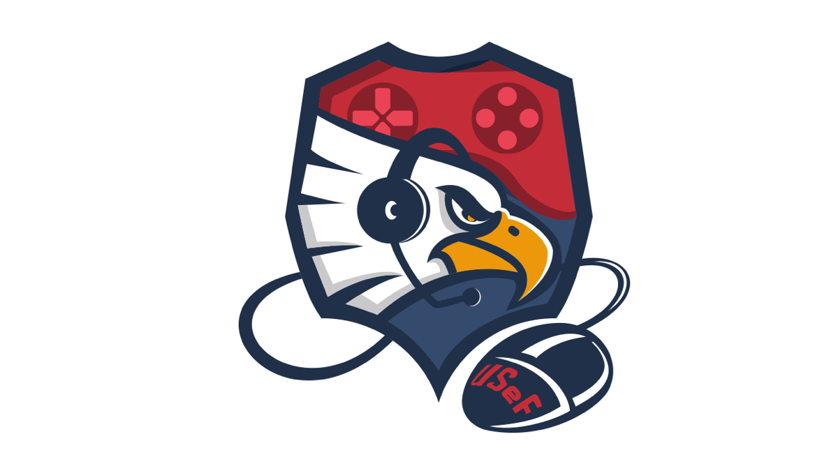 USeF logo_final