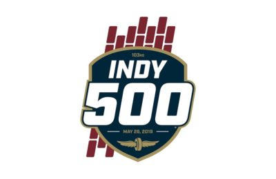 Indianapolis 500 Drivers Make Nationwide Tour