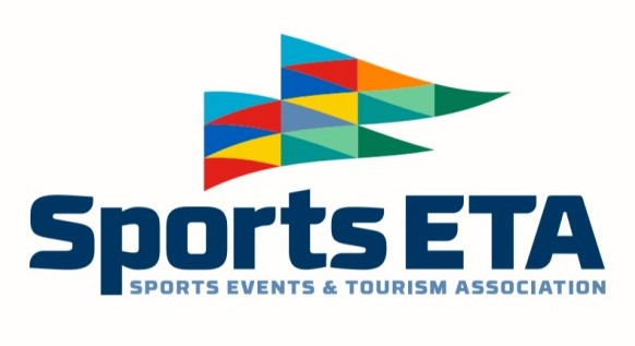 sports-eta-logo-jpg-fnl