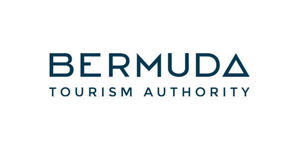 BTA-Bermuda-Tourism-Authority-generic-2016-TC-09723