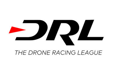 DRL Announces First Major Ticketed Event in the United States