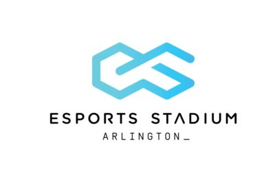 Esports Stadium Arlington Selected to Host 2019 Esports Awards