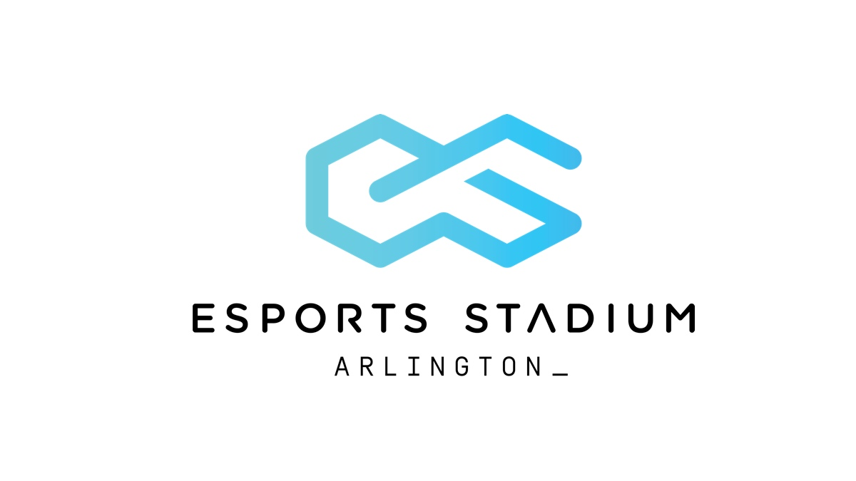 Esports Stadium Arlington resize