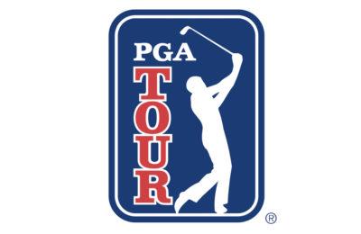 PGA Tour Announces Korn Ferry as Title Sponsor