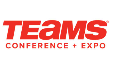 TEAMS '20 Conference & Expo to be Held in Houston