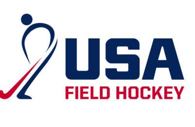 2021 USA Field Hockey National Festival Returns to Tampa