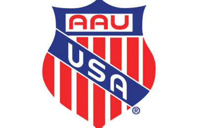 AAU Partners with U.S. eSports Federation for Esports Events