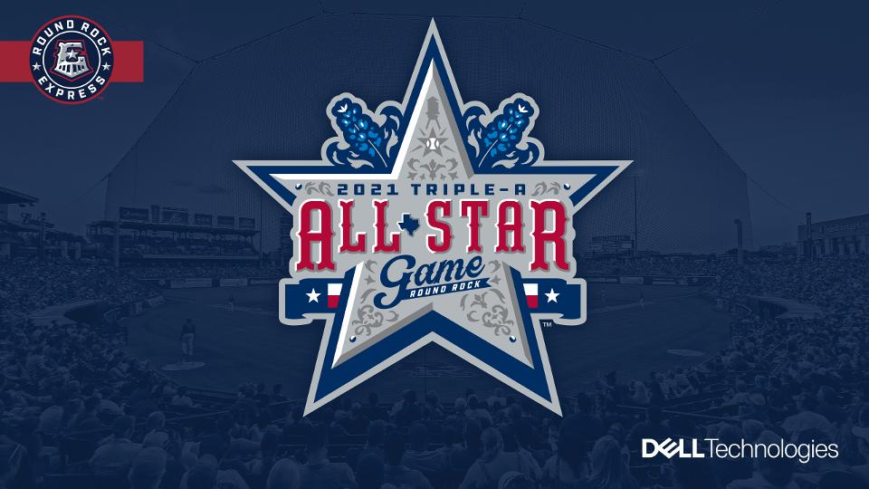 2021 Triple-A All-Star