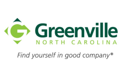 Greenville-Pitt County, North Carolina, Forms Sports Commission