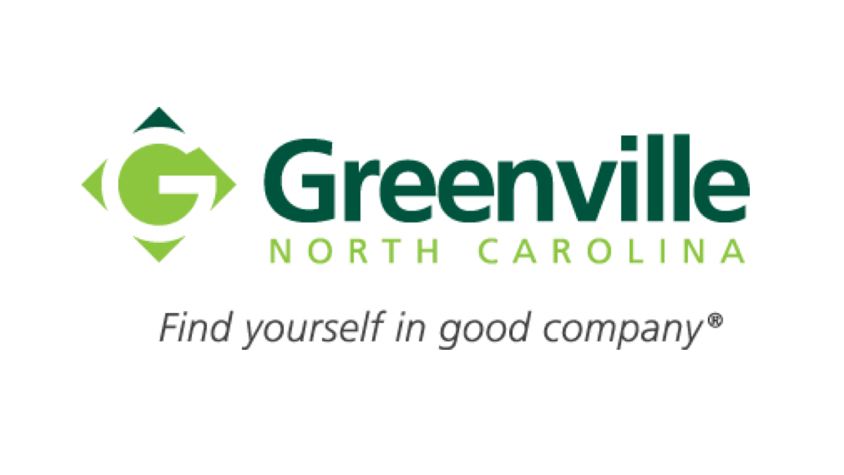 Greenville Logo