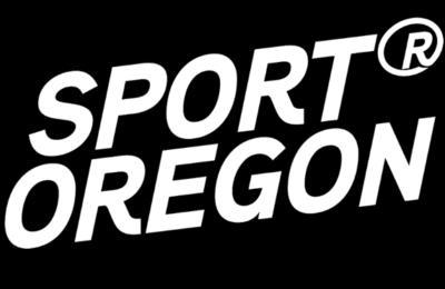 Sport Oregon Foundation Launches Women's Sports Initiative