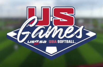 USSSA and USA Softball to Co-Host New Event