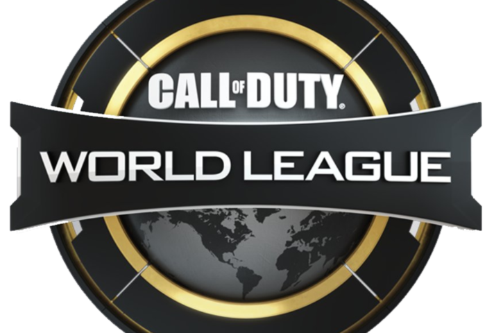Call of Duty League Franchises Awarded to Los Angeles, Florida
