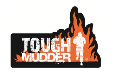 Tough Mudder Promotes Kyle McLaughlin to CEO