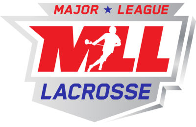 Denver Selected to Host MLL Championship Weekend