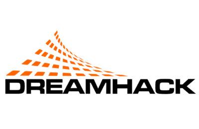 DreamHack Announces 2020 Event in Anaheim