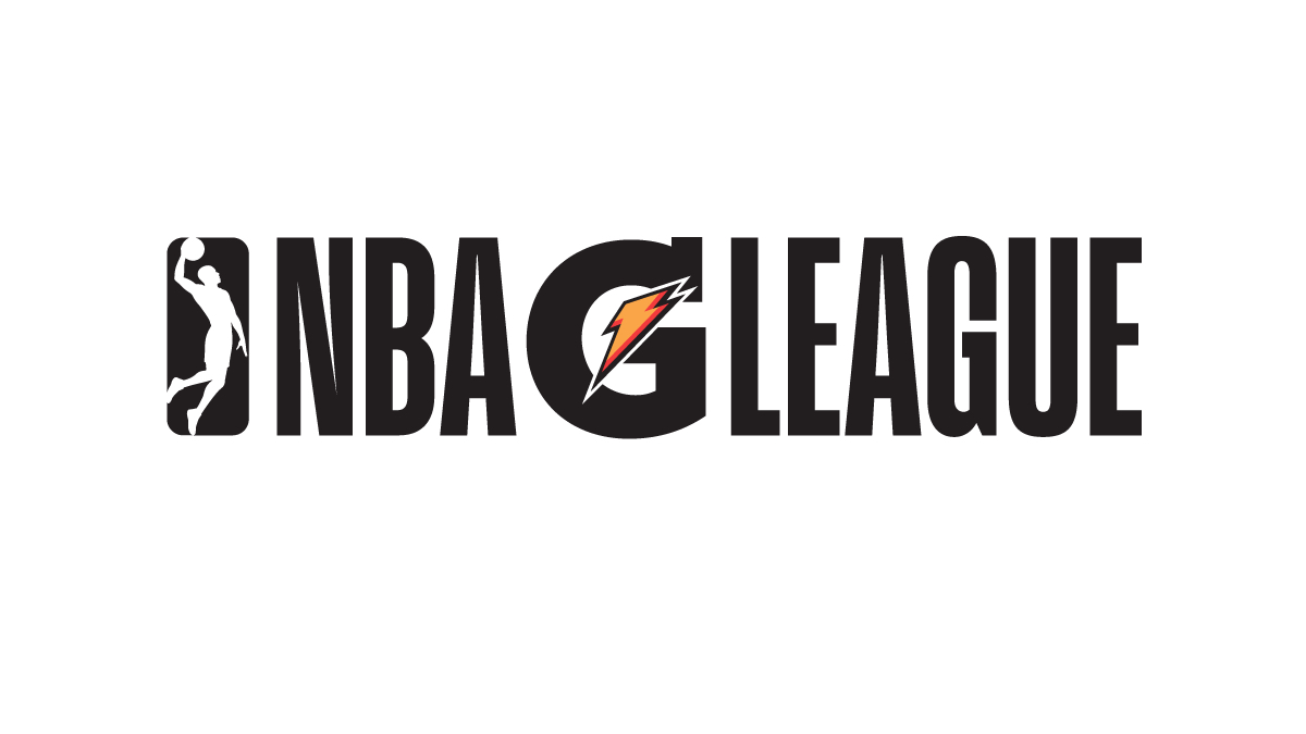 New GLeague