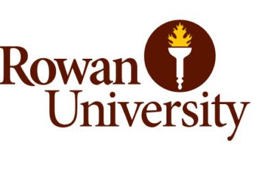 Rowan University Developing Esports Program and Venue