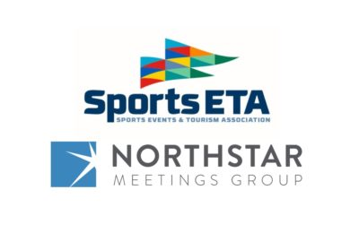 Sports ETA and Northstar Announce Content Partnership