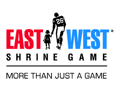 ShrineBowl logo