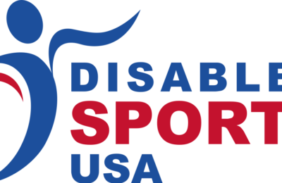 Citi Partners with Disabled Sports USA