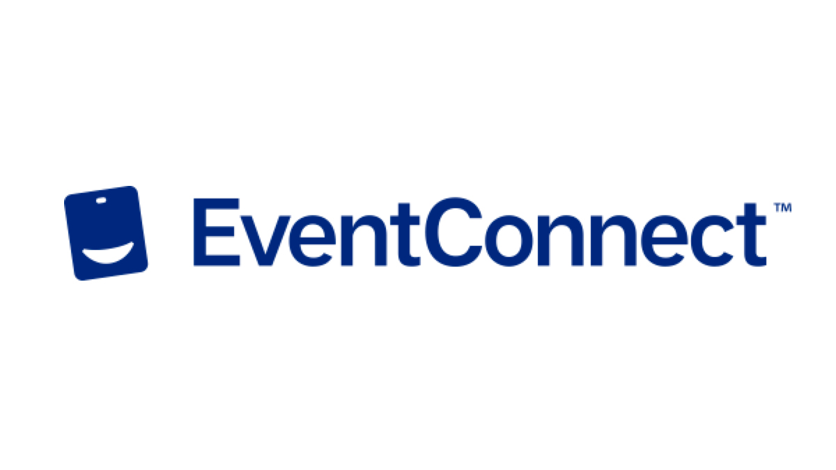 EventConnect logo
