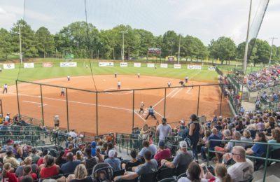 2020 NAIA Softball Championship Moved to Columbus, Georgia