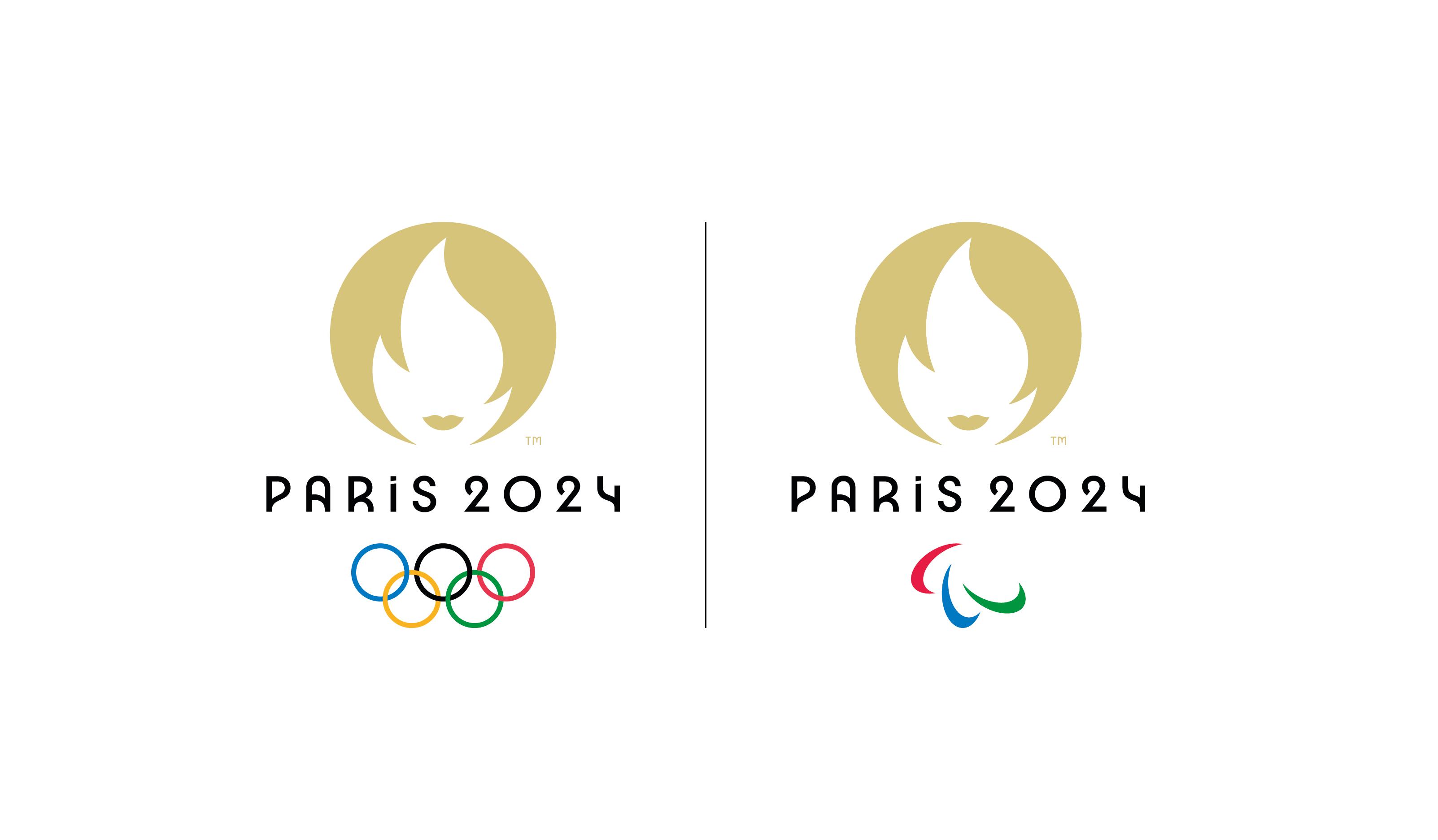 Paris 20 Raises Idea of Opening Ceremony Through Capital Streets ...