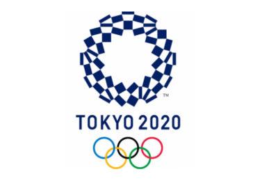 IOC Moves 2020 Marathon and Race Walking to Sapporo
