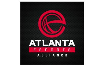 Atlanta Sports Council Launches Esports Division
