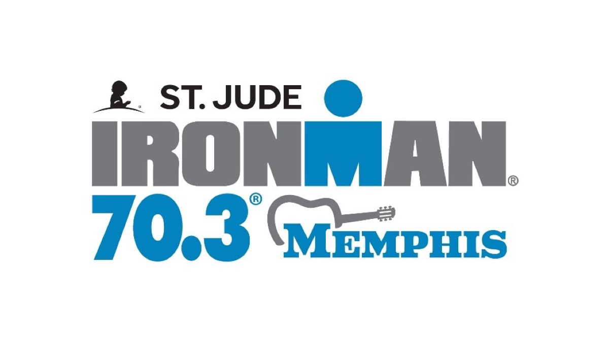 Ironman Memphis crop