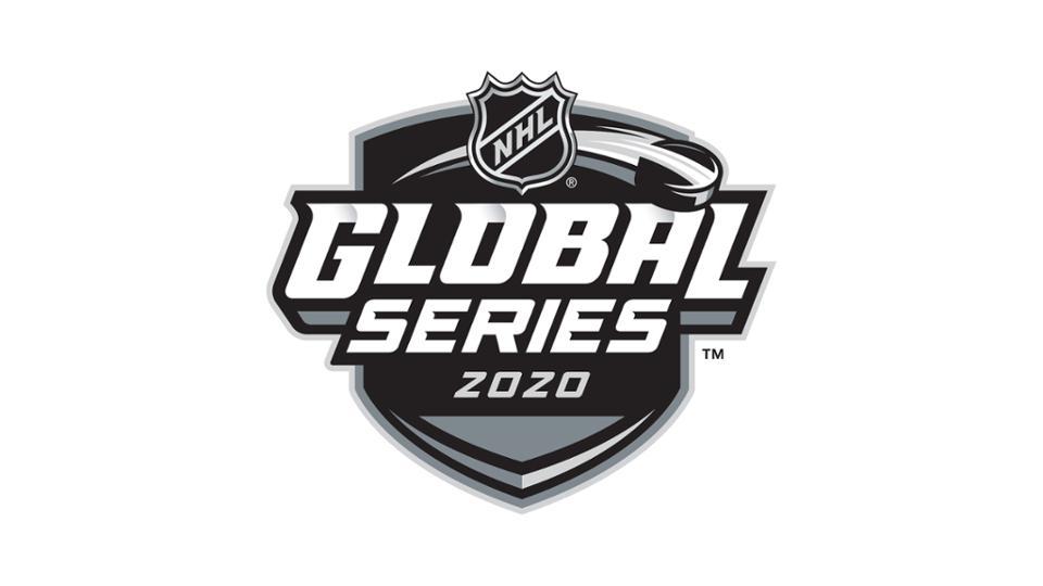 NHLGlobalSeries
