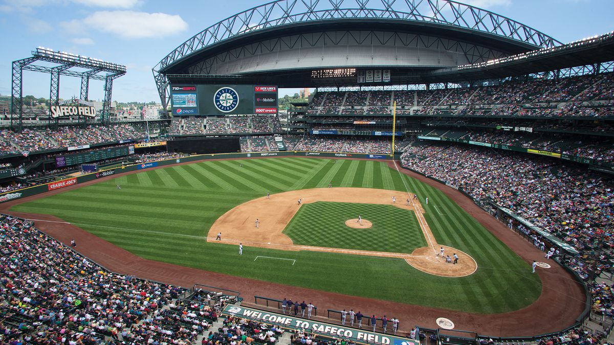 SafecoField