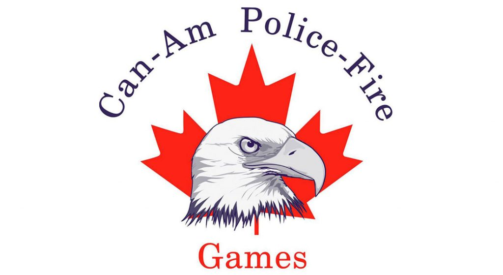 can-am-police-fire-games