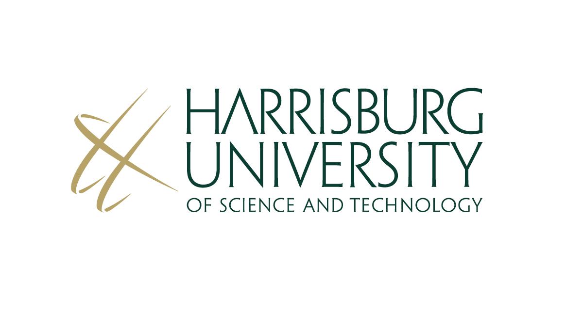 HarrisburgUniversity