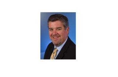 Mike Sophia Named Vice President for Sports Business Development in Fort Lauderdale