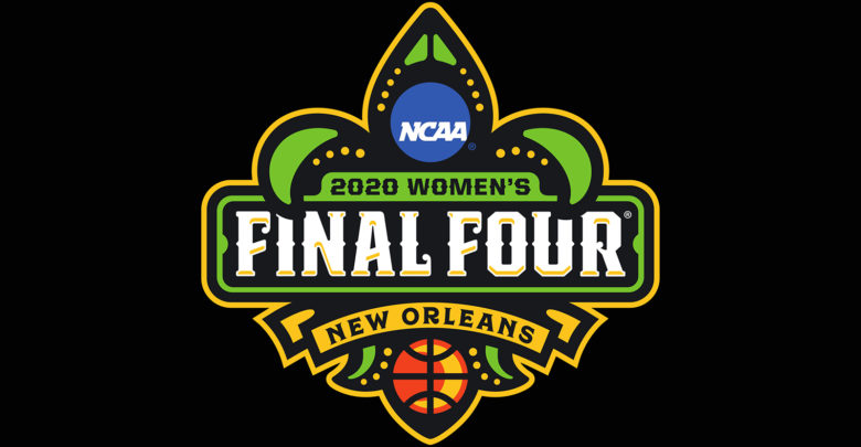NCAA_FinalFour_2020_1600-780×405