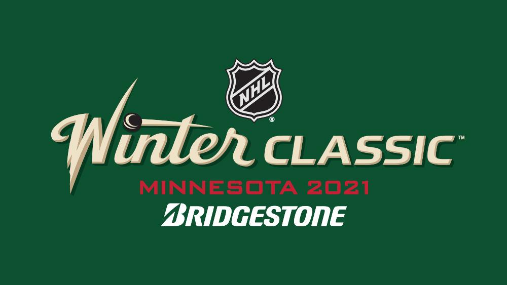 2021 winter classic