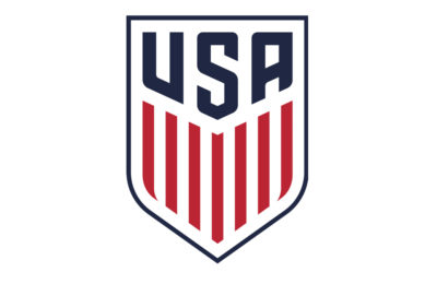 Austin to Host Second U.S. Men's Soccer Home Game for 2022 World Cup Qualifying