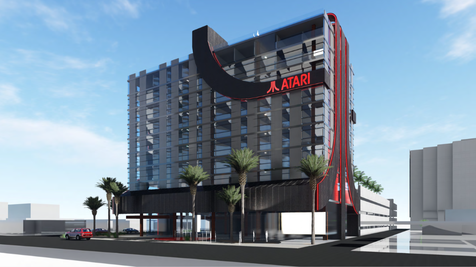 atari-hotels-render-2
