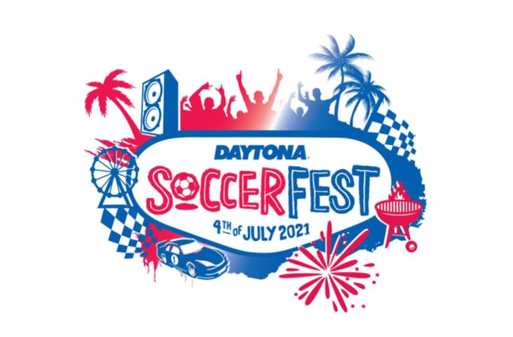 Daytona Soccer Fest