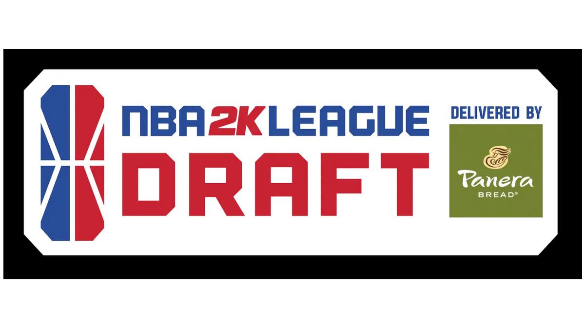 NBA2KPanera