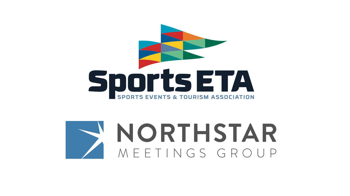 Sports ETA Northstar