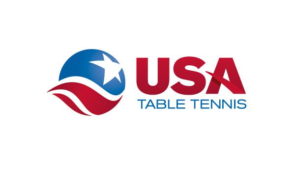 usatt USA Table Tennis