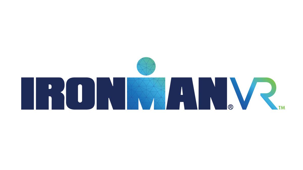 Ironman VR 2
