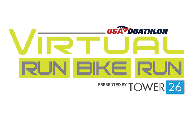 Virtual USA Triathlon