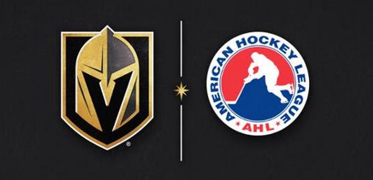 Vegas AHL