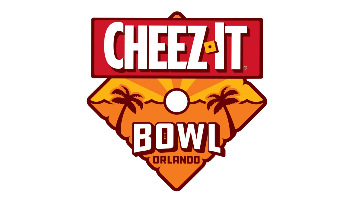 Cheez-It Bowl